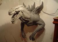 Godzillaf1copy_3