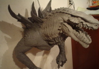 Godzillaf3copy_2