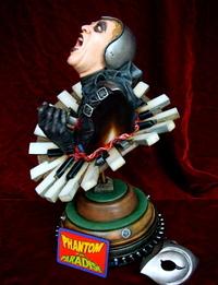 Phantomopside3186