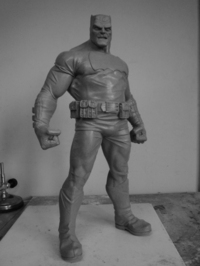 Batmanfrankmillerthiagoprovin0502