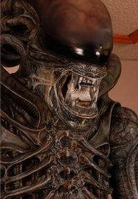 Alien1_2