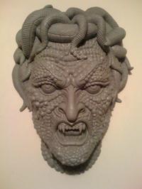 Medusa_new_teeth_3