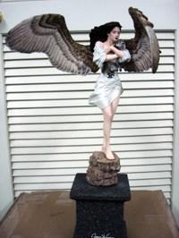 Natureangel02