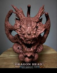 Spiderzero_dragonhead1_2