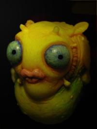 Babelfish_art2