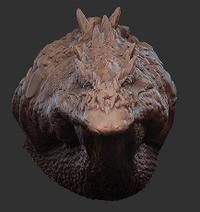 Hydrodon5_web