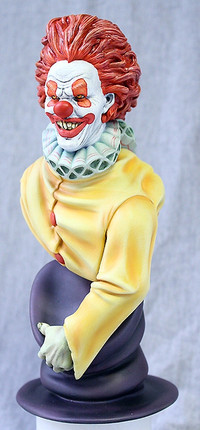 Clownprog_058_2