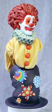 Clownprog_062_2