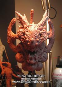 Spiderzero_dragonhead2_2