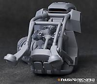 Dustbusterprint2_2