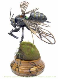 Horneta