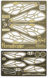 Hornethopterscan01