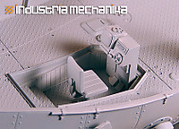 Remora44_2