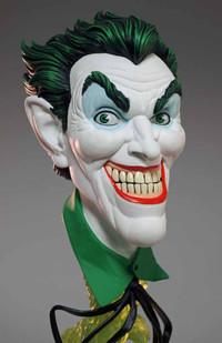 Joker09_2