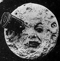 200pxle_voyage_dans_la_lune_2