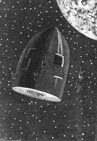 220pxaround_the_moon_by_bayard_an_4