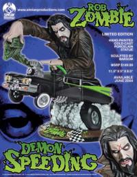 Rob_zombie_demon_speeding_statue__2