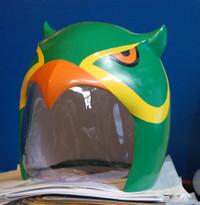 Gatchaman_ryu_g5_helmet_2
