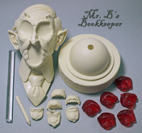 Bookkeeper_kit_2