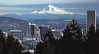 Portlandmthood_2