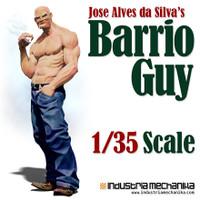 Barrio35_med_2