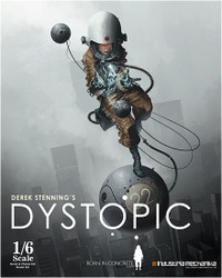 Dystopic_med