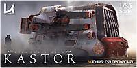 Kastor_med_2