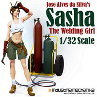 Sasha32_med_2