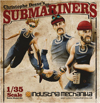 Submariners_med_2