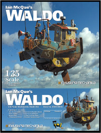 Waldo_med