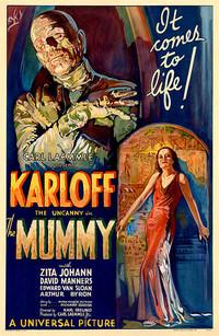 390pxthe_mummy_1932_film_poster2_2
