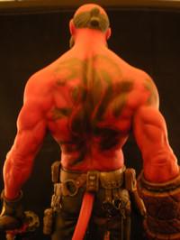 Hellboyandstuff035_2