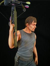 Daryl_done_012