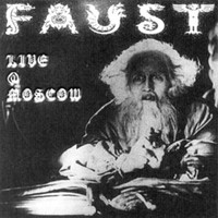 Faust_moscow300_2