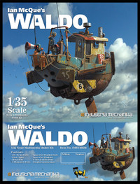 Waldo_lrg_2