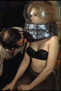 Blackbox_barbarella_cccc_2