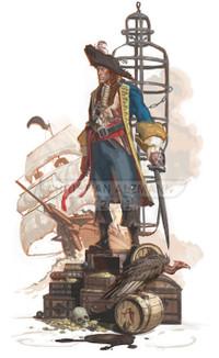 Pirate_calzmann_2