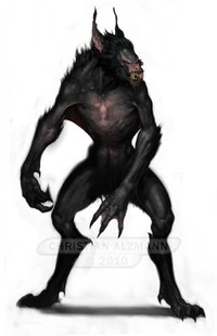 Vampwolf_calzmann_2