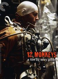 12monkeys_2