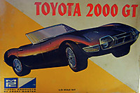 Toyota2000gt_2