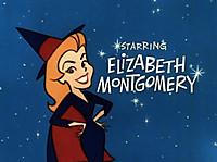 Elizabethsamanthabewitchedmontgom_2