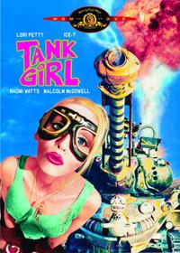 Tankgirl1