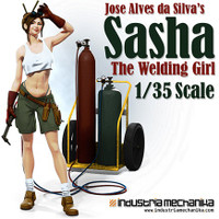 Sasha35_2