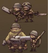 Chomptroopers__2