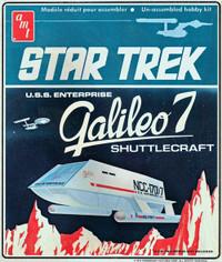 Galileo7b