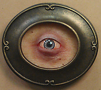 Peepers_vic_blue_8inch_2