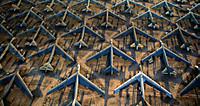Aircraftboneyard_20110818