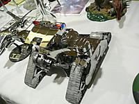P1120811