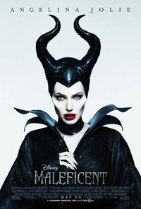 Maleficentangelinajolie_3