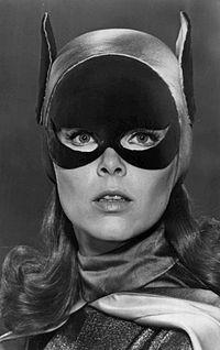 Yvonne_craig_batgirl_1967_4